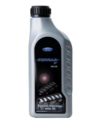 Ford Formula F 5w30 1л