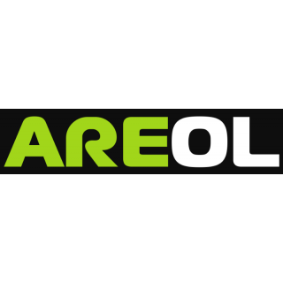 AREOL