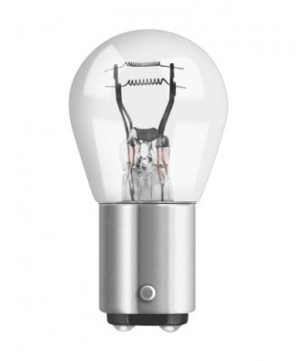 Лампа 24V P21/5W NEOLUX