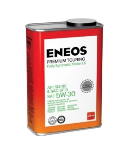 ENEOS Premium Touring SN 5W30 1л