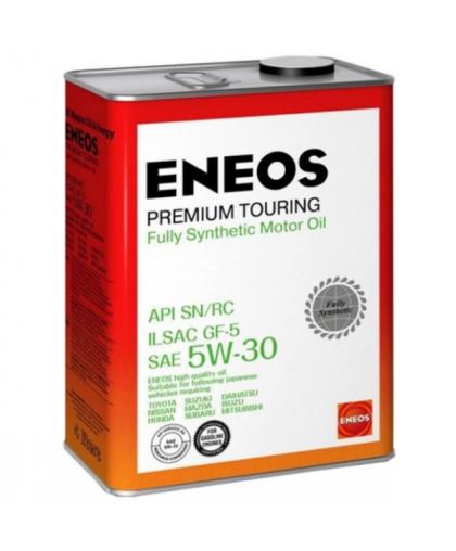 ENEOS Premium Touring SN 5W30 4л