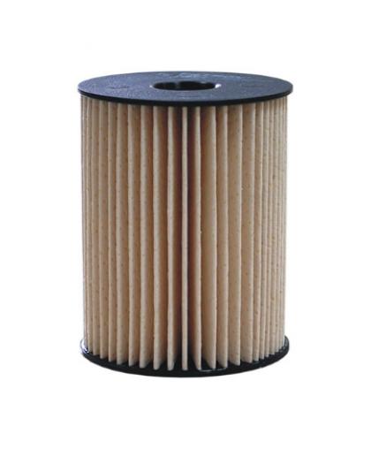 Фильтр топл. FILTRON PE936/1 (=PU8013z)