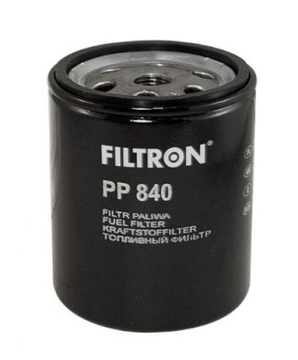 Фильтр топл. FILTRON PP840 (=WK716)
