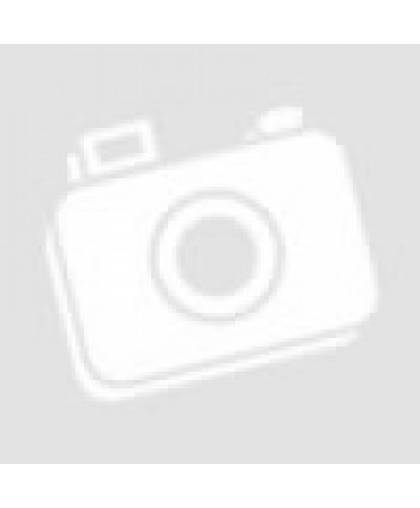 Набор головок 6-гранных с трещоткой 1/4 11 предметов Дело Техники 600711