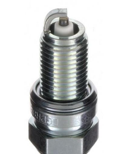 Свеча зажигания DCPR8E NGK 4339