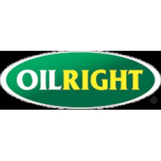 OIL RIGHT