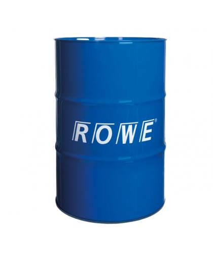 ROWE Hightec Super Leichtlauf HC-O 10w40 в разлив