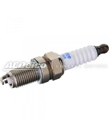 Свеча зажигания Cobalt 1.5 ACDelco 19351269