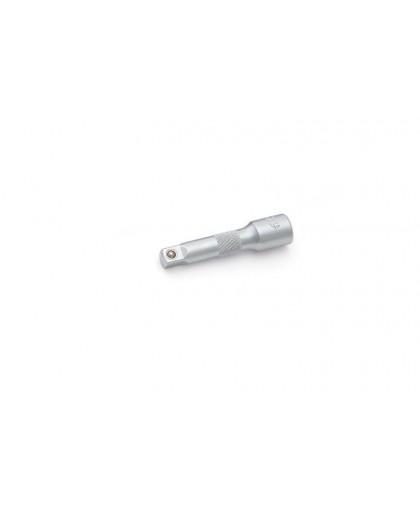 Удлинитель 1/4 50 мм Дело Техники 609005