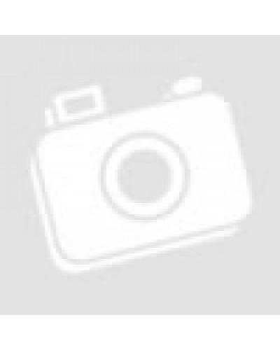LUZAR Помпа, водяной насос LADA 8кл LWP0108