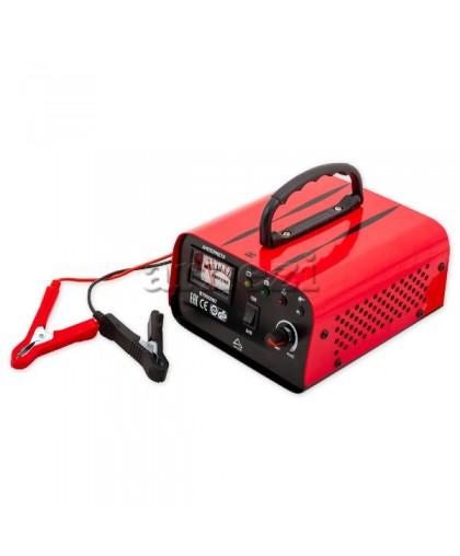Зарядное устройство ЗУ-26М 12/24В 0.5-20/15А ARNEZI R7990107